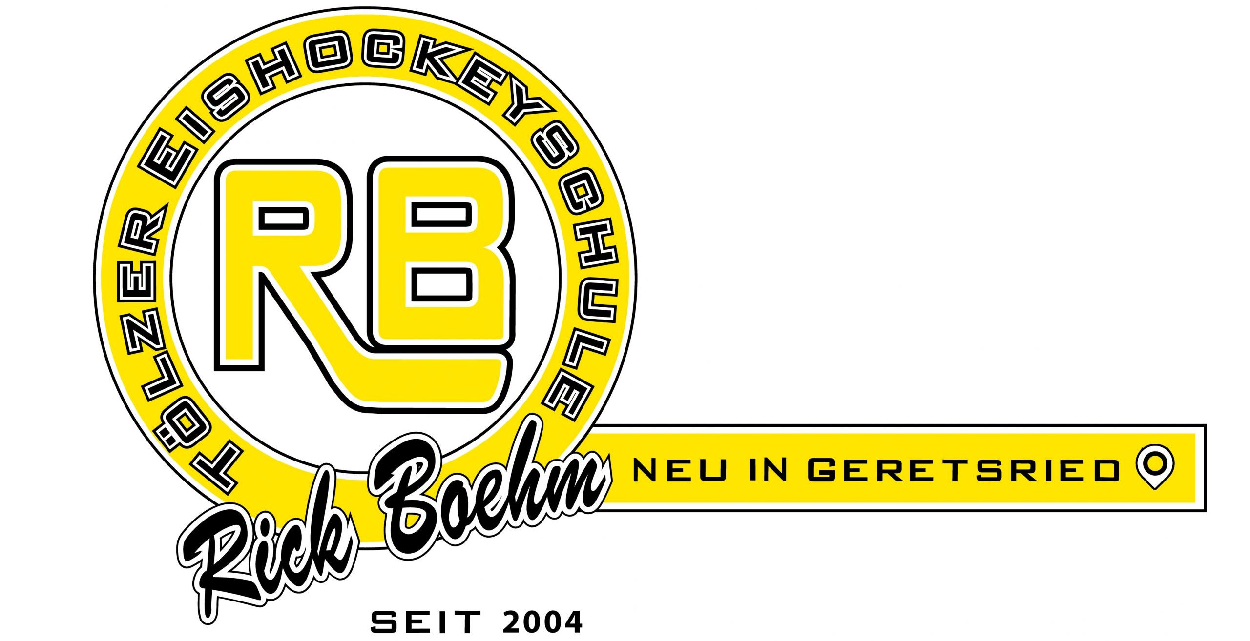Tölzer Eishockeyschule