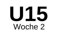 10.-14.08.2020 W2-U15